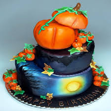 Quotes For Halloween Birthday by Unique Happy Halloween Birthday Images