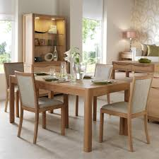 Winsor Stockholm Dining Table And 4 Chairs - Winsor - Cookes Furniture 4 Chair Kitchen Table Set Ding Room Cheap And Ikayaa Us Stock 5pcs Metal Dning Tables Sets Buy Amazoncom Colibrox5 Piece Glass And Chairs Caprice Walkers Fniture 5 Julia At Gardnerwhite Pc Setding Wood Brown Ikayaa Modern 5pcs Frame Padded Counter Height Ding Set Table Chairs Right On Time Design 4family Elegant Tall For Sensational