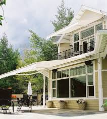 Durasol Retractable Patio Awning | Innovative Openings Patio Ideas Sun Shade Electric Triangle Outdoor Weinor Awning Fitted In Wiltshire Awningsouth Using Ideal Fniture Of Awnings For Large Southampton Home Free Estimates Elite Builders By Elegant Youtube Twitter Marygrove Shades Remote Control Motorized Retractable Roll 1000 About On Pinterest Blinds 12 X 10 Sunsetter Deck Pergola Designs Wonderful Building A