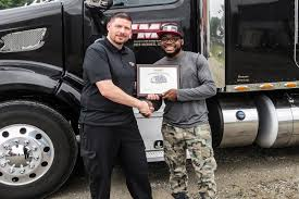 100 Truck Driving Jobs In San Antonio Troops To Transportation Program Trains Vets For Ing