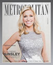 Metropolitan Magazine By Metropolitan Magazine - Issuu Migration To Washington Dc Black Wideawake This Broad From Bar Rescuelawd Have Mercy Give Me Strength Music Photos Of 2016 May Billboard 38 Best His Hers Images On Pinterest Beautiful Couple Style Friday Ultimate Guide Dani Austin Spike Tv Rescue Nicole Taffer Youtube Images Pin Jesse Barnes Wallpaper Sc Lover March Memorial Tributes Furkids Out Bounds Boundaries 1 By Ar Barley Season 4 New Yorkers Are Supposed To Be Tough Shade Central City Chamber Commerce