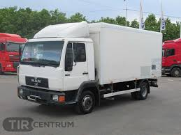 MAN : TGA, - Used Trucks, Trailers, Sales Of Lkw From Czech - ABTIR.COM Lpt 613 Al Zayani Ta 2018 Nissan Nv3500 Hd Cargo New Cars And Trucks For Sale Columbus China Wheeler Flatbed Truck Photos Pictures 4 Ton Light Trucklight Lorry Saletruckstipper Duty Van Made Ford For Transit Connect In In Lyons Freeway Sales M923a2 5 66 Okosh Equipment Llc Dump Truck 1994 Lmtv M1078 Military Military Vehicles Cranetruck Mounted With Craneused Bmy Harsco 1997 Am General M35a3 5200 Miles Lamar Co 72