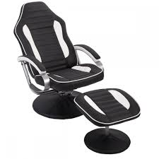 V Rocker Gaming Chair Power Adapter by Gaming Chair Ebay