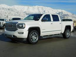 2018 Used GMC Sierra 1500 DENALI At Watts Automotive Serving Salt ... 5 Must Have Accsories For Your Gmc Denali Sierra Pick Up Youtube 2004 Stock 3152 Bumpers Tpi 2008 Gmc Rear Bumper 3 Fresh 2015 Canyon Aftermarket Cp 22 Wheel Rim Fits Silverado 1500 Cv93 Gloss Black 5661 2007 Sierra Denali Kendale Truck Parts 2018 Customizing Your Slp Performance 620075 Lvadosierra Pack Level Pickup Best Of Used 3500hd Crewcab Capitaland Motors Is A Gnville Dealer And New Car Used Amazoncom Rollnlock Lg221m Locking Retractable Mseries Grimsby Vehicles Sale Projector Headlights Car 264295bkc