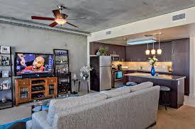 Full Size Of Kitchenkitchen Room Interior Design Ideas Low Magazine Furniture Find