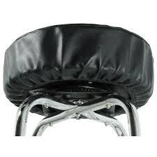 Tolix Seat Cushions Australia by 16 Tolix Chair Cushion Uk Tolix Style White Metal Side
