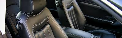 3 Steps To Protect Your Leather Car Seats - Car Lovers Direct Toyota Wish Accura Synthetic Leather Seat Cover 11street Malaysia Amazoncom Super Pdr Luxury Pu Leather Auto Car Seat Covers 5 Seats Suv Truck Cushion Front Bucket Fitted For Cars Cheap Faux Black Leatherette For Clazzio 2016 2018 Toyota Prius Priuschat Newsfeed Truck Leather Seat Covers Truckleather Shop Oxgord Synthetic 23piece And Van Interiors Classic Soft Trim
