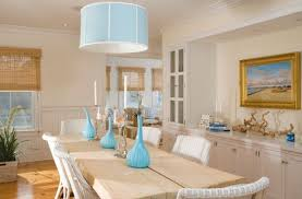 coastal style interiors ideas that bring home the breezy