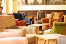 bonn mit kindern teil 1 mayras wohnzimmer café