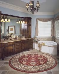 Red Bath Rug Set by Stupendous Bathroom Rug Ideas 17 Master Bath Rug Ideas Lovely Idea