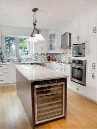 prestige cuisine cuisine prestige ã armoire de cuisine et salle de bain
