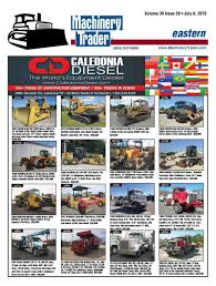 Machinery Trader Image Result For Camionetas Chevrolet 54 Arregladas Gm Trucks 1947 Sale In Cumming Ga 30040 Autotrader Corgi Wimpey Thames Trader Tipper Lorry Truck Model 301 Scale 150 Machinery Trader Crane Truck Equipment For Equipmenttradercom Trailers Daimler Unveiling Electric Tank Transport Commercial Georgia Atlanta Wheels
