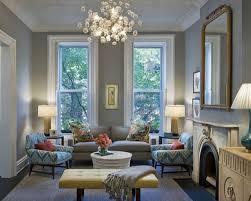 home design light gray sofa decor ideas regarding grey living