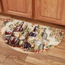 Grape Decor For Kitchen Cheap by Interior Design Wine Theme Kitchen Decor Decorating Ideas