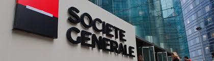 société générale siège social offres d emploi et recrutement societe generale sgbci societe