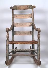 19th Century Country Rocking Chair With Old Blue Painted Surface At ... Milk Painted Ladder Back Chair How To Make A Home Diy On Blackpainted Ladderback Armchair Sale Number 2669m Lot Allweather Porch Rocker Antique Ladder Back Chair Burgundy Paint Newly Woven Etsy Weave Seats With Paracord 8 Steps With Pictures Fiftythree Quick Makeover Living Accents 1 Brown Steel Prescott Ace Hdware 1890 Shaker 6 Mushroom Capped Shawl Bar At Indoor Wooden Rocking Chairs Cracker Barrel Living A Cottage Life Repurposed Life 10 Ideas You Didnt Know Need Vintage 1970s In Leith Walk Edinburgh
