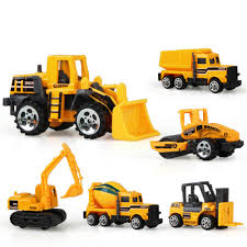 Mini Children's Inertial Car Toy Model Car Engineering Team ... Bruder Mack Granite Dump Truck With Snow Plow Blade Toy Store Cat Tough Tracks Kmart Amazoncom Green Toys Games Amishmade Wooden Nontoxic Finish New Hess And Loader For 2017 Is Here Toyqueencom Sizzlin Cool Big Beach Color Styles May Vary Works Iveco Long Haul Trucker Newray Ca Inc Tonka Town 1500 Hamleys Vintage 1950s Mic Smith Miller Pressed Steel Yellow Hydraulic Daesung Max Dump Truck Model Flywheel 33 X 13 15
