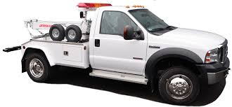 100 Tow Truck Edmonton Ing Service Ltd In AB Car Vehicle Accident