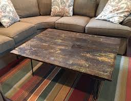 1000 Images About Barn Door Table Ideas On Pinterest Barn Wood ... Remodelaholic Old Barn Door Recycled Into Kitchen Table Top Ideas Ana White Sliding Barn Door Kitchen Island Diy Projects Custom Grey M Jones Creations Table On Front Porch Painted And Distressed Legs Amazoncom Ameriwood Home Farmington Coffee Rustic Buffet Console Tv Stand Barnwood Red Ding Doors Asusparapc Repurposing A Salvaged Part 4 Fire Pit Life Made From A 80 Year Old For Sue Lynn