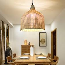 50 Best Modern Farmhouse Decor Ideas For Living Room 18