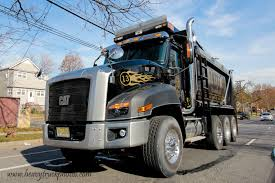 2013 Cat CT660 Tri-Axle Dump Truck. #heavyhauling | Cat CT660 Dump ... Bigdaddy Dump Truck Lorry With Tipper Cstruction Work Vehicle Car Yellow For Stock Photo Picture Zone In Progress Gifts Grey Building Kennecotts Monster Dump Trucks One Piece At A Time Kslcom Ford Trucks New Jersey Sale Used On Buyllsearch Excavator Loading Sand Into A The Quarry Tri Axle Auto Info Services Loren Pratt Trucking Large Image Free Trial Bigstock Update Driver Seriously Injured In Crash With Truck Dalton Of Moorings Parking Boats