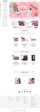 Ulta Competitors, Revenue And Employees - Owler Company Profile Ulta Free Shipping On Any Order Today Only 11 15 Tips And Tricks For Saving Money At Business Best 24 Coupons Mall Discounts Your Favorite Retailers Ulta Beauty Coupon Promo Codes November 2019 20 Off Off Your First Amazon Prime Now If You Use A Discover Card Enter The Code Discover20 West Elm Entire Purchase Slickdealsnet 10 Of 40 Haircare Code 747595 Get Coupon Promo Codes Deals Finders This Weekend Instore Printable In Store Retail Grocery 2018 Black Friday Ad Sales Purina Indoor Cat Food Vomiting Usa Swimming Store