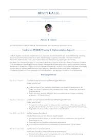 Test Analyst - Resume Samples And Templates | VisualCV Freetouse Online Resume Builder By Livecareer Awesome Live Careers Atclgrain Sample Caregiver Lcazuelasphilly Unique Livecareer Cover Letter Nanny Writing Guide 12 Mplate Samples Pdf View 30 Samples Of Rumes Industry Experience Level Test Analyst And Templates Visualcv Examples Real People Stagehand New One Page Leave Latter Music Cormac Bluestone Dear Sam Nolan Branding