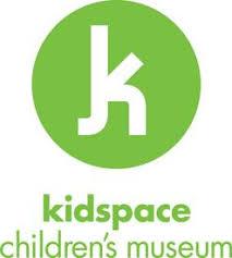 Kidspace Childrens Museum Annual Pumpkin Festival by Kidspace Children U0027s Museum Home Facebook