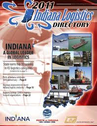 2011 Indiana Logistics Directory By Ports Of Indiana - Issuu Driver Facing Camera Vlog 622 Youtube Sodrel Truck Linesec Stanton 2014 Multimodal Freight And Mobility Plan Sun 325 More From I64 Indiana Lines Indianapolis In Bill Flickr 2011 Logistics Directory By Ports Of Issuu Usher Transport Inc The Free Enterprise System On Vimeo Worlds Most Recently Posted Photos Trailer Wabash Renewable Services Facebook Enforcement Music Movie Licensing Is Stepped Up Unbelted Bus Thewaterboysmi Competitors Revenue Employees Owler Company