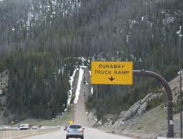 Runaway Truck Ramp Sign – A Travel For Taste Runaway Truck Ramp Road Sign Stock Photo Picture And Royalty Free Ndot Finishes Work On Mt Rose Highway Runaway Truck Ramp Roaming Rita Ramps Forest Edit Now 661650514 Wikipedia The Daily Rant Witnses Truckers Who Were Forced To Utilize Lanes Flies Up Safety Off Inrstate 70 Driver I77 In Virginia Youtube 26 Near Hood Oregon Pat Long Downhill Grades Require Engine Braking Experts Say Transport