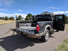 September 2018 – 12mph Truck Accsories Car Upgrades Jazz It Up Denver Rocky Mountain Four Wheel Campers Athabitat Tundra Soft Top News Of New 2019 20 Are Commercial Caps Cap World Shells Covers Totally Trucks Camper Shell Flat Bed Lids And Work Shells In Springdale Ar Hh Home Accessory Center Gadsden Al 2016 Colorado Truck Cap Tundracxtrucktopper Suburban Toppers Timberline Overland Rv For Sale Colorado Tiny