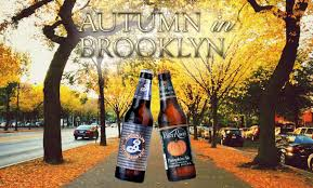 Post Road Pumpkin Ale Uk by Black Chocolate Stout Guided Tasting Stony Brook Beverage Ny