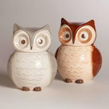 Full Size Of Kitchenowl Cooking Utensils Owl Kitchen Decor Set Themed