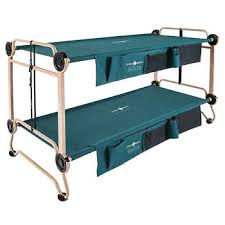 Aerobed Queen Rollaway With Headboard by Air Beds U0026 Cots Costco