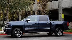 Paradise Chevrolet On Twitter: