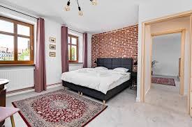 blick apartments riverview soft loft wohnungen zur miete
