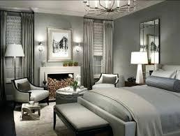 couleur tendance chambre à coucher couleur tendance pour chambre la chambre a coucher grise