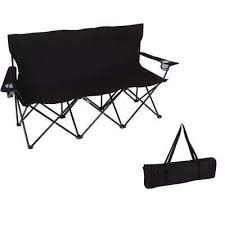 Kelsyus Original Canopy Chair by Camping Chairs Camping Furniture The Home Depot