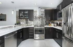 Subway Tile Backsplash For Kitchen Subway Tile Kitchen Backsplash Ultimate Guide Designing Idea