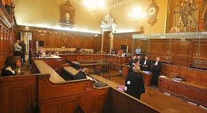 cour d assise definition cours d assises d appel l exigence de vérité