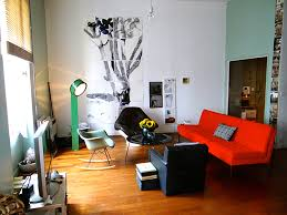 I Prefer Paris My Little Apartment In South Korea Duffelbagspouse Travel Tips Best Price On Home Crown Imperial Court Cameron Organizing 5 Rules For A Small Living Room Nyc Tour Simple Inexpensive Tricks To Make Your Look Sophisticated Design Fresh At Awesome How To Decorate Studio Apartment Decorated By My Interior Designer Mom Youtube Couch Ideas Haute Travels Ldon Chic Mayfair 35 Amazing I Need Cheap Fniture