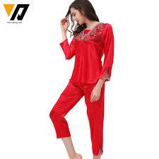 online get cheap pajamas for big women aliexpress com alibaba group