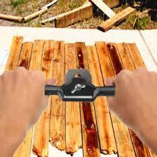 woodworking hand planes ebay