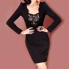 25 Best Dress Color Combinations For Women