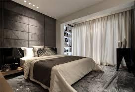 Bedroom Decor Male Ideas Cool Designs Room