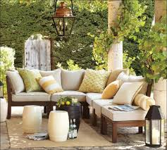 Walmart Resin Wicker Chairs by Exteriors Walmart Patio Cushions Clearance Walmart Patio Table