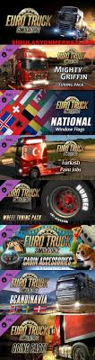Euro Truck Simulator 2 – 1.25 + 42 DLC – VourdPC Euro Truck Simulator 2 12342 Crack Youtube Italia Torrent Download Steam Dlc Download Euro Truck Simulator 13 Full Crack Reviews American Devs Release An Hour Of Alpha Footage Torrent Pc E Going East Blckrenait Game Pc Full Versioorrent Lojra Te Ndryshme Per Como Baixar Instalar O Patch De Atualizao 1211 Utorrent Game Acvation Key For Euro Truck Simulator Scandinavia Torrent Games By Ns