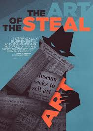 Amazon.com: The Art Of The Steal: Don Argott: Movies & TV _vogue_s First Look Exclusive Images Of The New Barnes Rebranding Has A 25biiondollar Art Collection Foundation Launches Digital Gallery Its Amazing Documentary Spotlights Artheist Drama Daily Trojan Film Series Over Your Cities Grass Will Grow The Steal Untold Story Studio Jeweler Foundations New Pladelphia Museum Reviewed 10 Best Documentaries Streaming On Home Turns Scandal Over Biiondollar