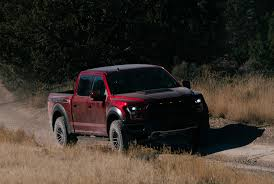 2019 Ford Raptor Review: An Insane Truck Gets Even BEtter • Gear Patrol 2018 Ford F150 Raptor Supercab 450hp Trophy Truck Lookalike 2017 First Test Review Offroad Super For Sale In Ohio Mike Bass These Americanmade Pickups Are Shipping Off To China How Much Might The Ranger Cost Us The Drive 2019 Pickup Hennessey Performance Debuted With All New Features Nitto Drivgline Gas Galpin Auto Sports Icon Alpine Rocky Ridge Trucks Unique Sells 3000 Fox News Shelby Youtube