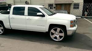 Chevy Silverado Stock Rims   2018 Chevy Silverado Oem Wheels All ...